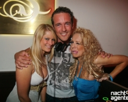 8 Jahre Party Pusher Video_15